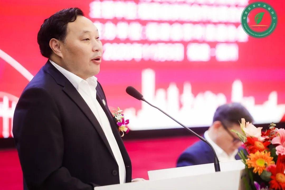 图1 福建省供销社党组书记、主任张作兴出席揭牌仪式并发表重要讲话.png